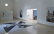 """Exposição """"Dominicanos. Arte e Arquitetura Portuguesa. Diálogos com a modernidade"""""""