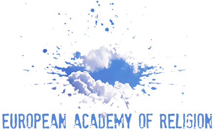 European Academy of Religion