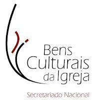 Conselho Nacional dos Bens Culturais da Igreja