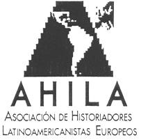 Associação de Historiadores Latinoamericanistas Europeus (AHILA)