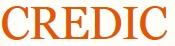 Centre de Recherche et d'Echanges sur la Diffusion et l'Inculturation du Christianisme (CREDIC)