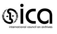 International Council on Archives (ICA)