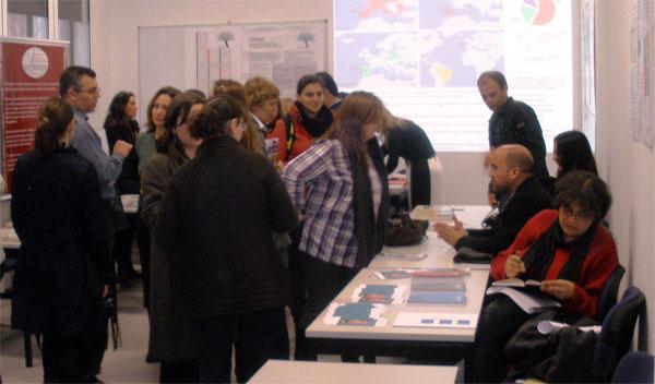 Fórum de Investigação em História Medieval de Portugal
