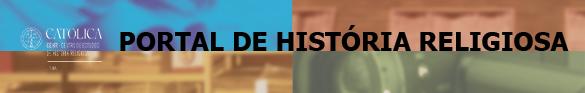 Portal de História Religiosa