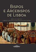 """Sessão de lançamento do livro """"Bispos e Arcebispos de Lisboa"""""""