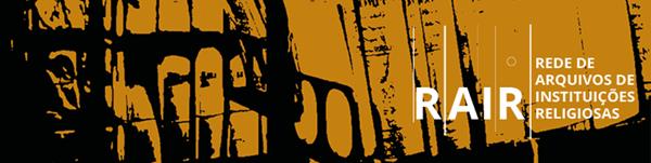 Rede de Arquivos de Instituições Religiosas
