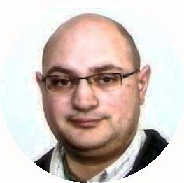 André de Campos Silva