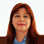 Anna Lúcia Collyer Adamovicz