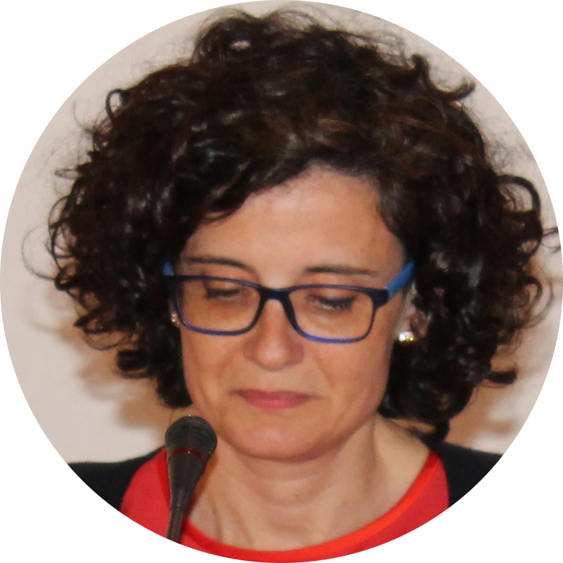 Catarina Fernandes Barreira