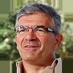Edgar Freitas Gomes da Silva