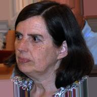 Helena Osswald