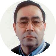 Herculano Alves