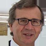 Isidro Pereira Lamelas