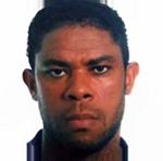 Jairzinho Lopes Pereira