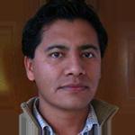 Jesús Joel Peña Espinosa