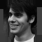 João Luís Marques