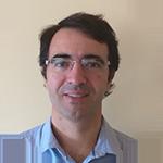 José António Rocha