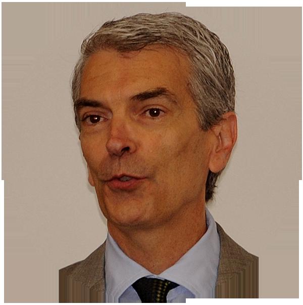 José Pedro Paiva