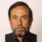 Luís Filipe F. R. Thomaz