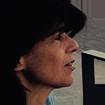 Maria Teresa Amado