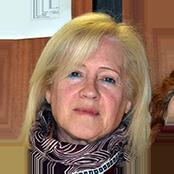 Maria de Lurdes Ponce