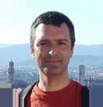 Pedro Lage Correia