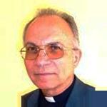 Pio Alves de Sousa