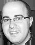 Ricardo Aniceto