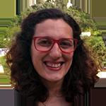 Sara Bravo Ceia