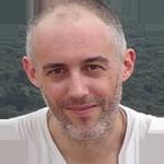 Tiago Pires Marques