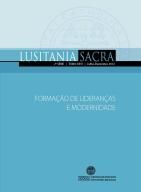 Revista Lusitania Sacra - Tomo XXVI