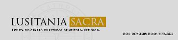 Revista Lusitania Sacra