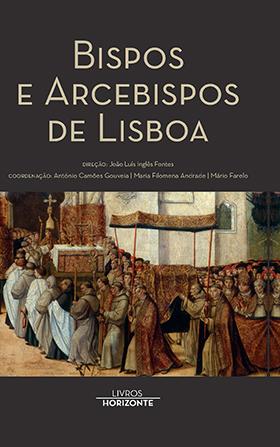 Bispos e Arcebispos de Lisboa