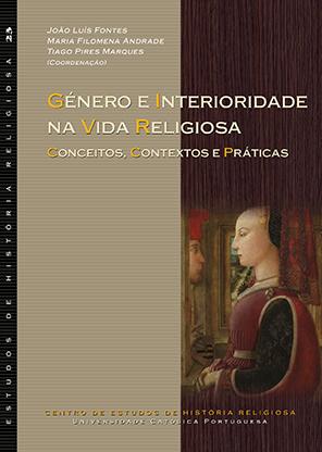 Género e interioridade na vida religiosa: Conceitos, contextos e práticas