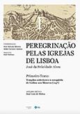 Peregrinação pelas Igrejas de Lisboa