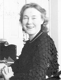 Susan Lowndes
