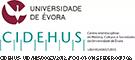 CIDEHUS